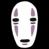 Настройка Шаринга В Ресивере Gi Genius/enigma 2 На Эмуляторе Mgcamd - последнее сообщение от Tulus