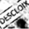 Обсуждение наполнения пакетов предоставляемых нашим сервисом - последнее сообщение от Descloix